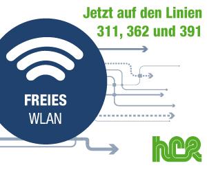 HCR_Internetbanner_300x250px