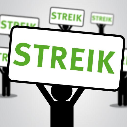 Streik_520_520