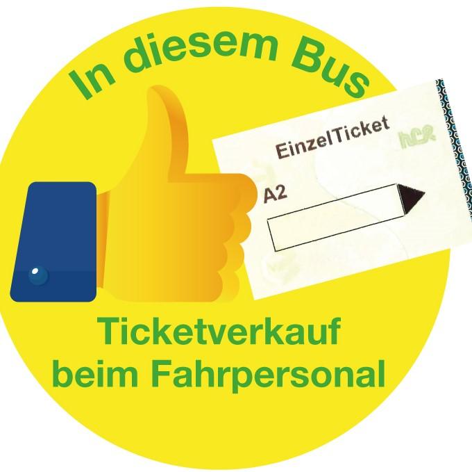HCR_Ticketverkauf_Bildschirm_1440x680_Weiß